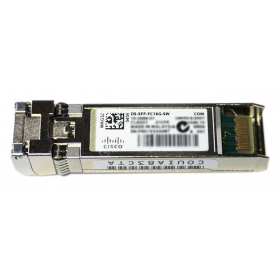 Cisco DS-SFP-FC16G-SW