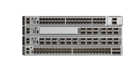Core Switch Cisco Catalyst 9500 Series