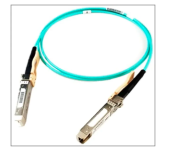 Cisco Module 25GBASE Active Optical SFP28 Cable, 1M 2M 3M 4M 5M 7M 10M
