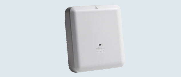 Access Point Cisco 4800